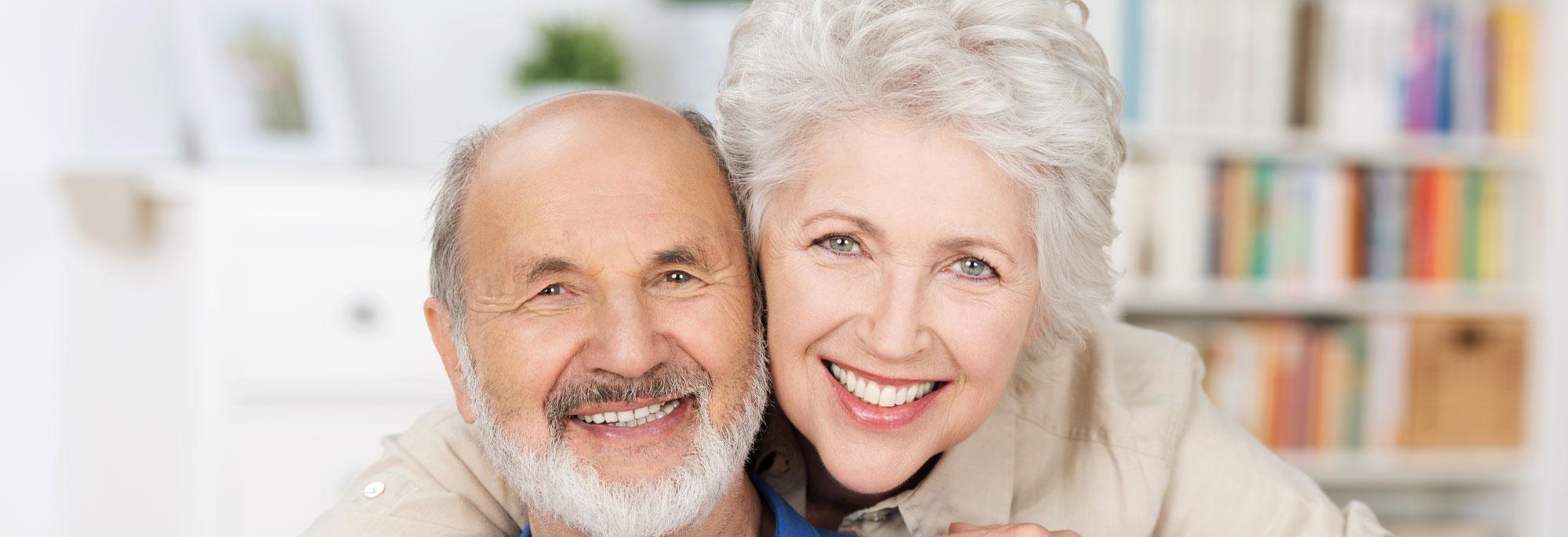 Colorado Swedish Senior Singles Online Dating Service