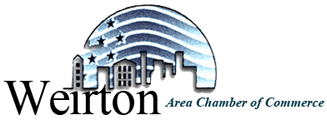 Weirton Chamber of Commerce
